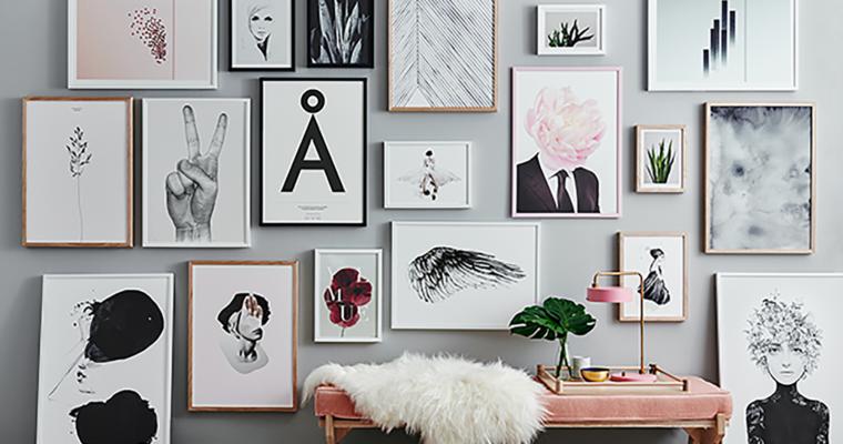 Czytrzeba być artystą, żebymieć własną galerię?