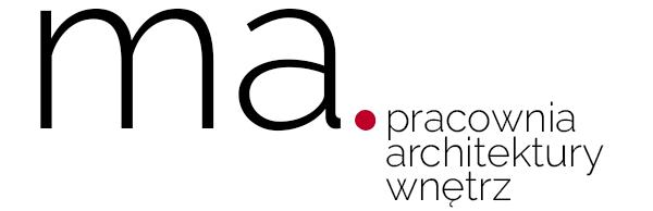 ma. Mazur Agnieszka | blog i pracowania architektury wnętrz