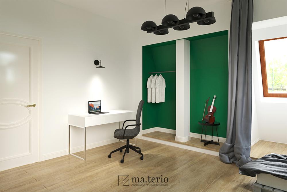 architekt-wnetrz-poznan-pokoj-na-piętrze-materio