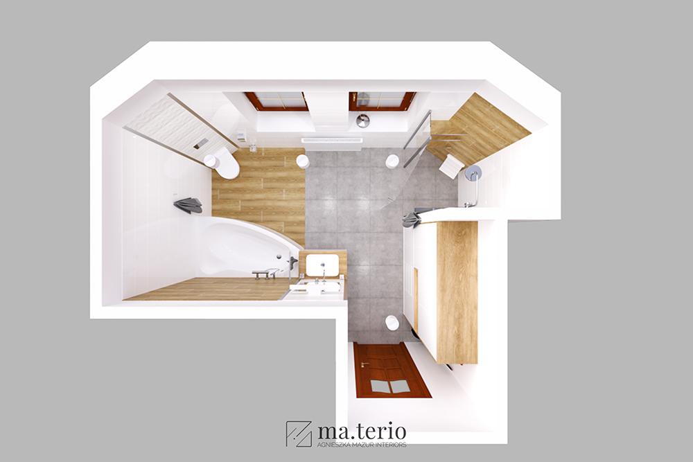 projekt-lazienki-materio-architekt-wnetrz-poznan