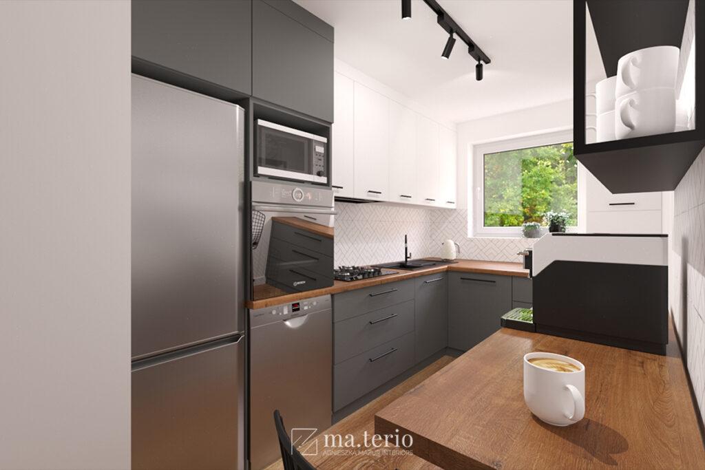 kuchnia-industrialna-projekty-wnetrz-poznan-materio