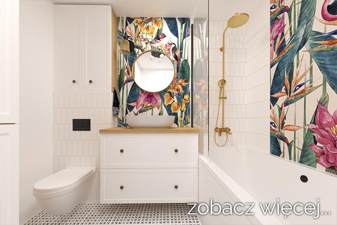 lazienka-eklektyczna-glamour-projektowanie-wnetrz-poznan-materio