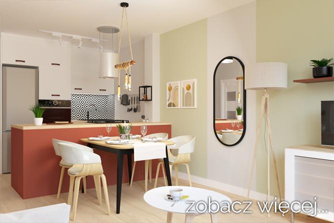 mieszkanie-boho-architekt-wnetrz-poznan-materio