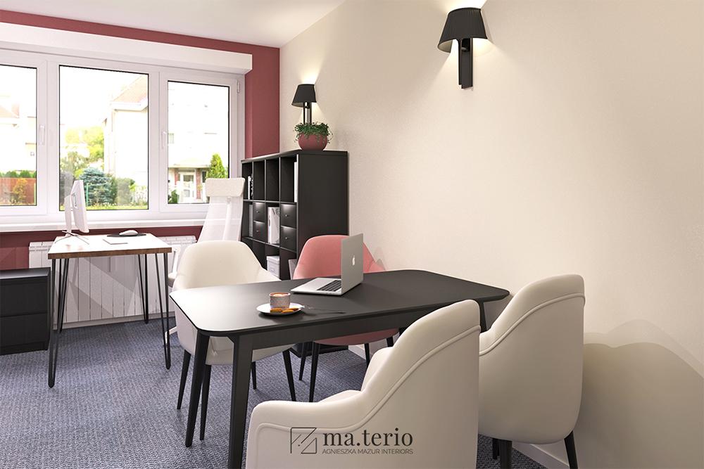 pracownia-materio-biuro-projekty-wnetrz-poznan